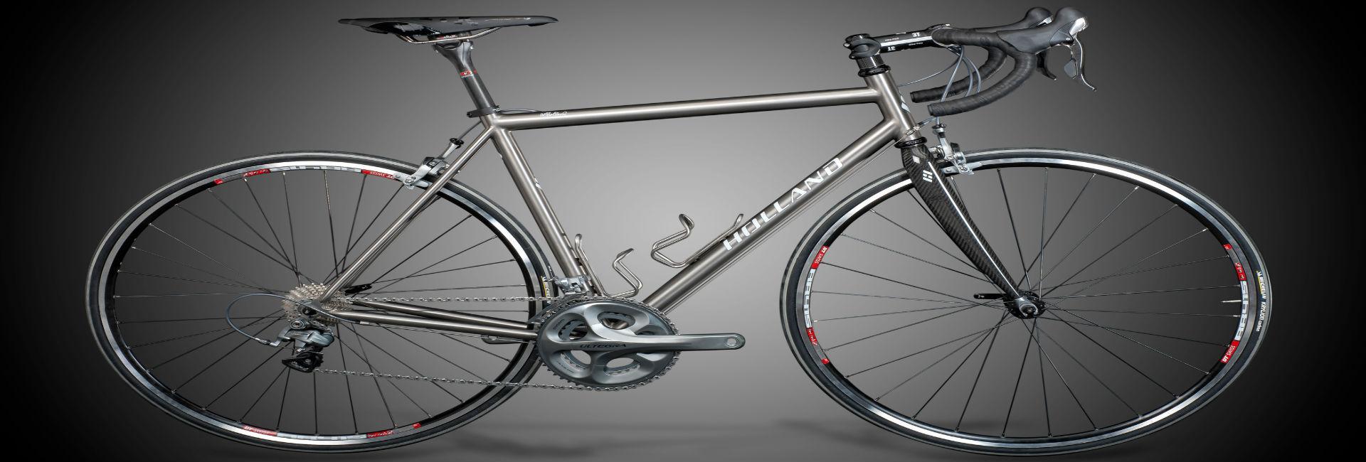 titanium-bike1
